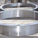 Forja Rotec Fabricat in Buzau 7