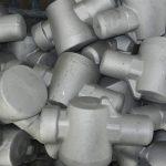Forja Rotec Fabricat in Buzau 5