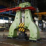 Forja Rotec Fabricat in Buzau 3