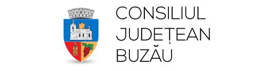 Consiliul Judetean Buzau Fabricat in Buzau 2