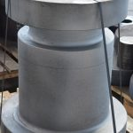 Forja Rotec Fabricat in Buzau 10