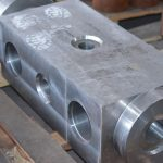 Forja Rotec Fabricat in Buzau 8