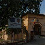 Primaria Stalpu Fabricat in Buzau
