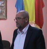 Zaharia Antohe