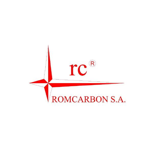Romcarbon Fabricat in Buzau 5