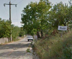 Primaria Buda Fabricat in Buzau