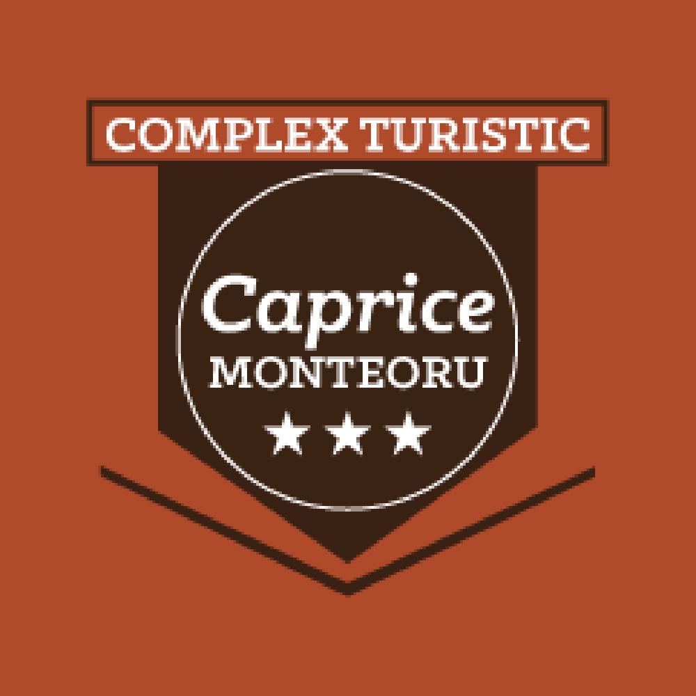 Caprice Monteoru Fabricat in Buzau 22