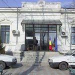 Casa Judeteana de Asigurari de Sanatate Fabricat in Buzau
