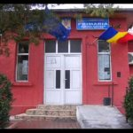 Primaria Costesti Fabricat in Buzau