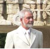 Ştefan Davidescu