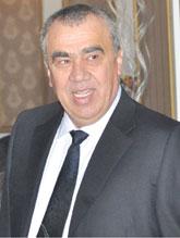 Ionel Gagu