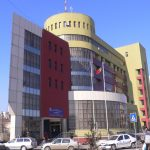 Administratia Judeteana a Finantelor Fabricat in Buzau