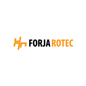 Forja Rotec Fabricat in Buzau 1