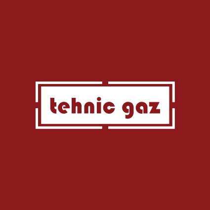 Tehnic Gaz Fabricat in Buzau l