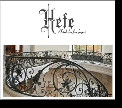 Hefe Artizan Fabricat in Buzau 7