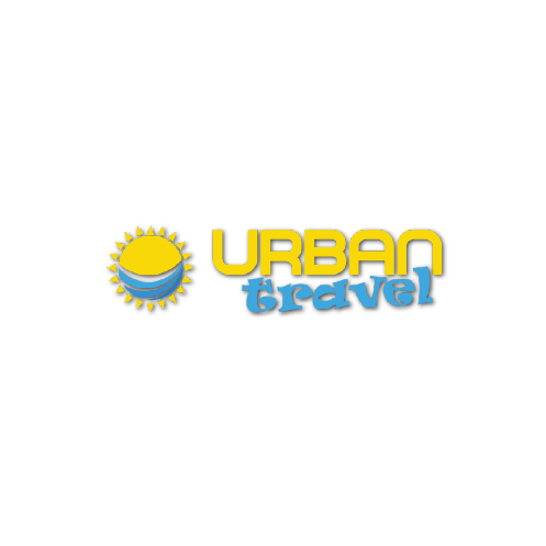 Urban Travel Fabricat in Buzau